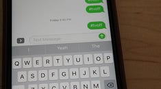 How to Control Your Smarthome Devices with Text Messages