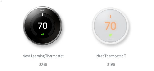 Nest Thermostat E vs. Nest Thermostat: What's the Difference? on viking wiring diagram, bomag wiring diagram, broan wiring diagram, bourns wiring diagram, roper wiring diagram, toshiba wiring diagram, schlage wiring diagram, crosley wiring diagram, nordictrack wiring diagram, braun wiring diagram, dcs wiring diagram, milwaukee sawzall wiring diagram, estate wiring diagram, power wiring diagram, eureka vacuum wiring diagram, panasonic wiring diagram, abb wiring diagram, dremel wiring diagram, karcher wiring diagram, foscam wiring diagram,