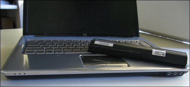How to Generate a Battery Health Report on Windows 8 or