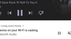 How to Stream Music to Your Google Home Over Bluetooth