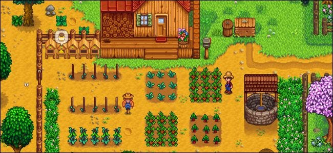 Fall Calendar Stardew.How To Back Up Your Stardew Valley Game Saves