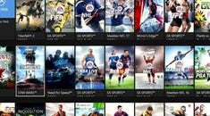 What Is EA Access for Xbox One, and Is It Worth It?