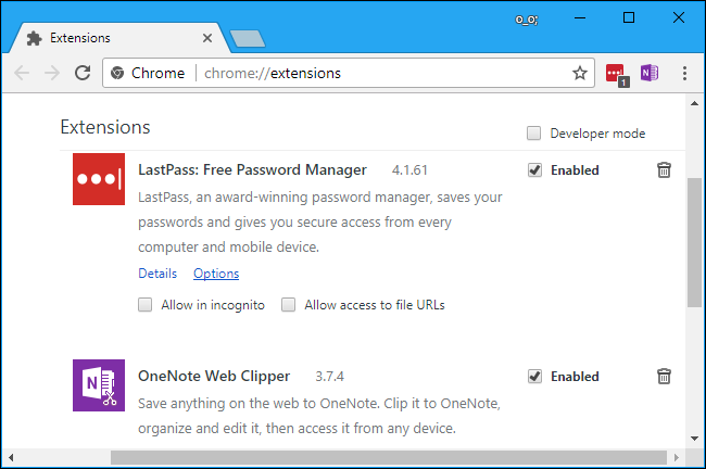 Browser Extensions Are a Privacy Nightmare: Stop Using So Many of Them