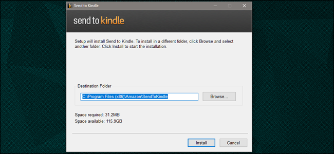 How To Load Drm Free Ebooks Onto Your Kindle