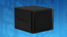 How to Stop and Restart Applications On Your Synology NAS