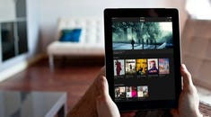 How to Share Synced Plex Videos from One Device to Another