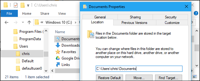 {filename}-Files You Should Backup On Your Computer