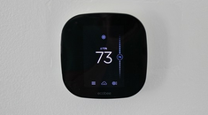 How to Use Your Ecobee Smart Thermostat with Alexa