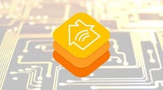 How to Remove HomeKit Devices from Your Apple HomeKit Home