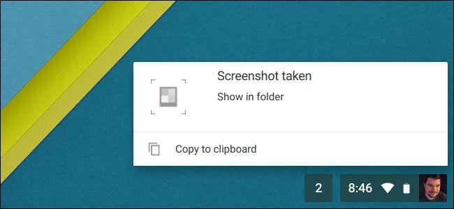 How to Take a Screenshot on Almost Any Device