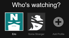 How to See Who Has Logged Into Your Netflix Account