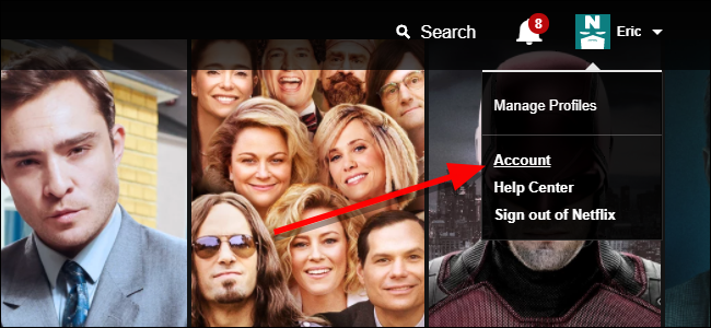 How to Remove a Device From Your Netflix Downloads Allotment