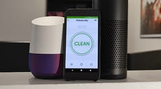 How to Control Your Wi-Fi Connected Roomba With Alexa or Google Home