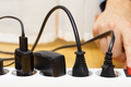 Tested: Should You Unplug Chargers When You're Not Using Them?