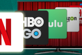 The Cheapest Way to Stream TV: Rotate Your Subscriptions
