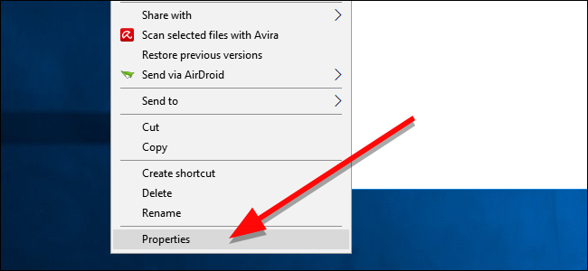 How To Find A Video S Bitrate In Windows And Macos