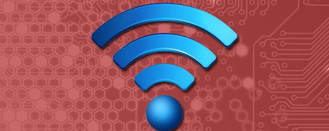 The Difference Between WEP, WPA, and WPA2 Wi-Fi Passwords