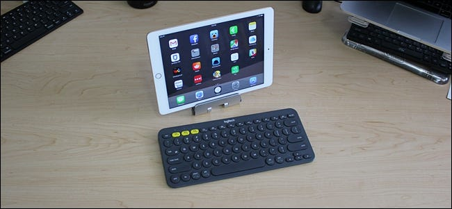 6d1c2440087 How to Use a Physical Keyboard With Your iPad or iPhone