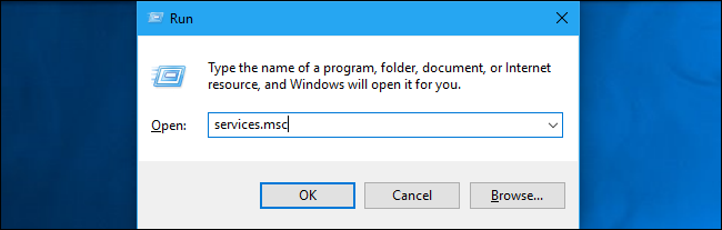 """What Is """"Spooler SubSystem App"""" (spoolsv exe), and Why Is It"""