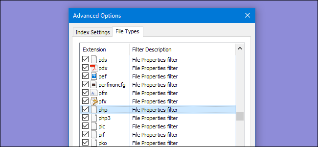 How To Search For Text Inside Of Any File Using Windows Search