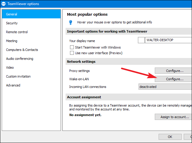 How to Remotely Turn On Your PC Over the Internet