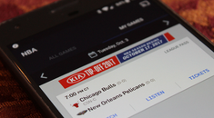 The Cheapest Ways to Stream NBA Basketball (Without Cable)