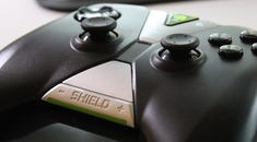 The Best Android Games Exclusive to the NVIDIA SHIELD