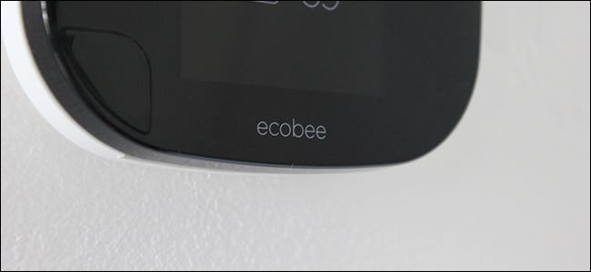 Ecobee4 vs  Ecobee3 Lite: What Are the Differences?