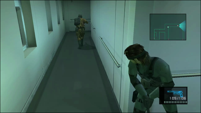half-life android apk (all devices)