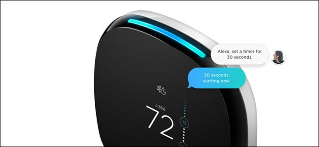 Nest vs  Ecobee3 vs  Honeywell Lyric: Which Smart Thermostat Should