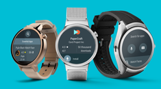 How to Set Up, Tweak, and Use Your Android Wear Watch