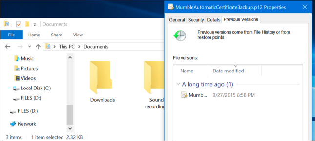 How to Recover a Deleted File: The Ultimate Guide