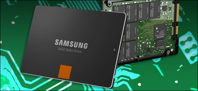 How Long Do Solid State Drives Really Last?