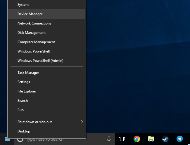 Synaptics pointing device driver for windows 10 hp | how to