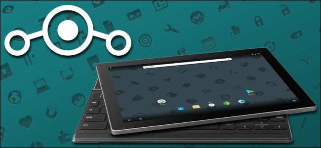nvidia shield tablet k1 android 7.0 root