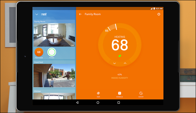 The Best Ways to Control All Your Smarthome Devices from One