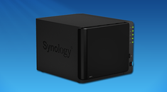 How to Shut Down and Restart Your Synology NAS Manually and Automatically
