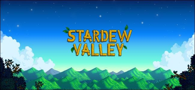 Fall Calendar Stardew.12 Spoiler Free Stardew Valley Tips And Tricks To Get You Started