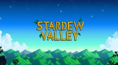 12 Spoiler-Free Stardew Valley Tips and Tricks to Get You Started