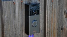 How to Get the Most Out of Your Ring Doorbell