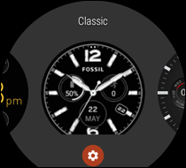 How To Set Up Tweak And Use Your Android Wear Watch