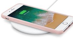 Is Wireless Charging Slower Than Wired Charging?