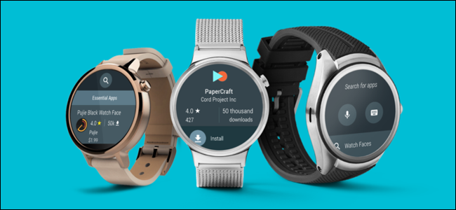 android wear 2.0 iphone x