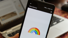 How to Make Your Pixel 2's Colors More Vibrant with Oreo Colorizer