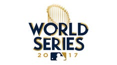 How to Watch the 2017 World Series Live