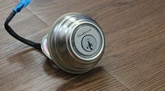 How to Factory Reset the Kwikset Kevo