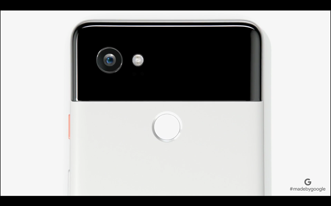 Is It Worth Upgrading to the Pixel 2?