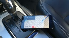 Hey iPhone Users, Apple Maps Is Good Now