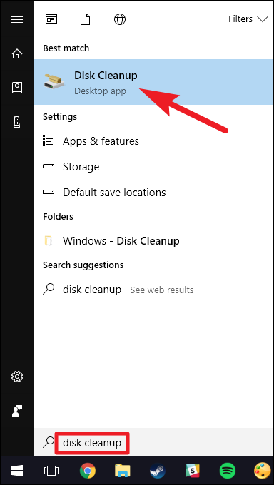 Video's van Can i downgrade from windows 8