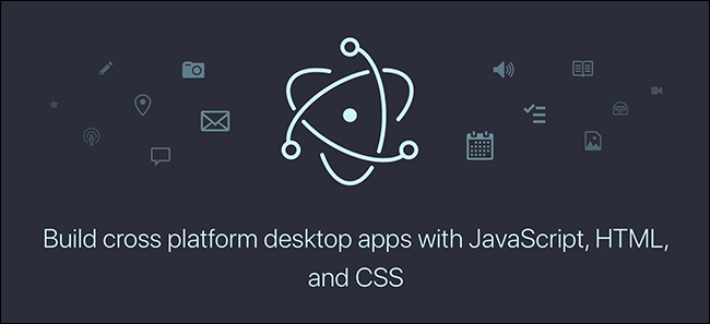 What Are Electron Apps, and Why Have They Become So Common?